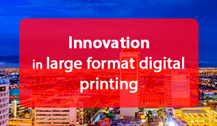 innovation-in-large-format-digital-printing