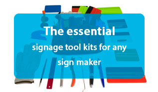 kits-for-any-sign-maker
