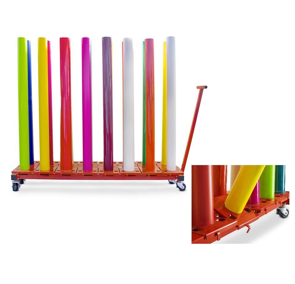 spec vinyl a mdf roll built rack to simple projects quick sheet blog build bottom floor
