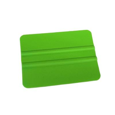 PLASTGrommet - Squeegees and vinyl application tools