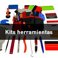 Kits herramientas