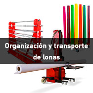 organizacion-transporte
