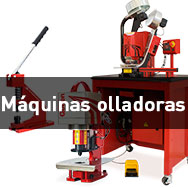 maquinas