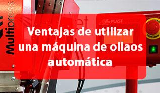 maquina-ollaos-automatica