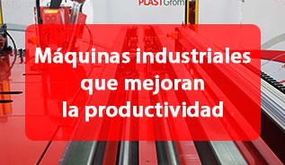 maquinas-industriales-y-mejora-poductividad
