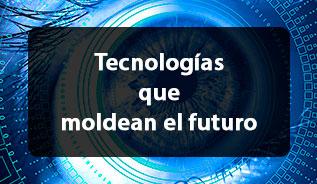 futuro impresion digital