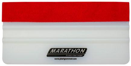 Microfiber Marathon Squeegee 15cm