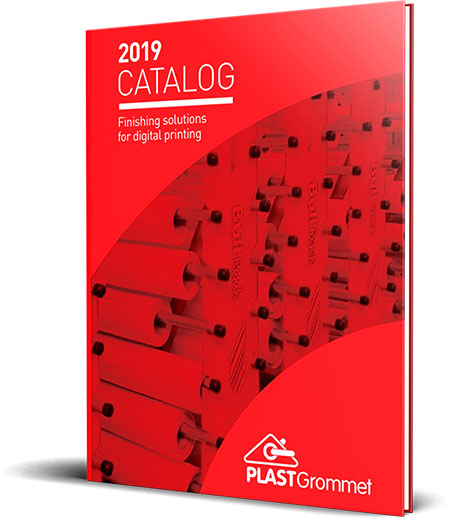PLASTGrommet Catalog 2019